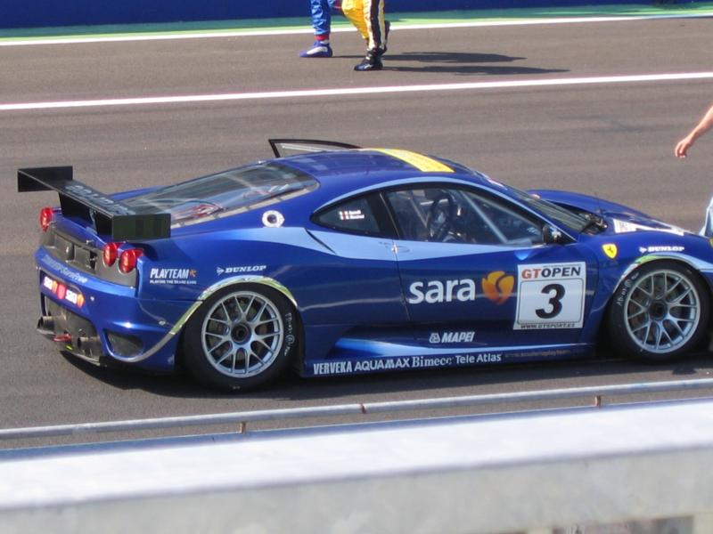 OPEN%20gt%20MagnyCours07%20025