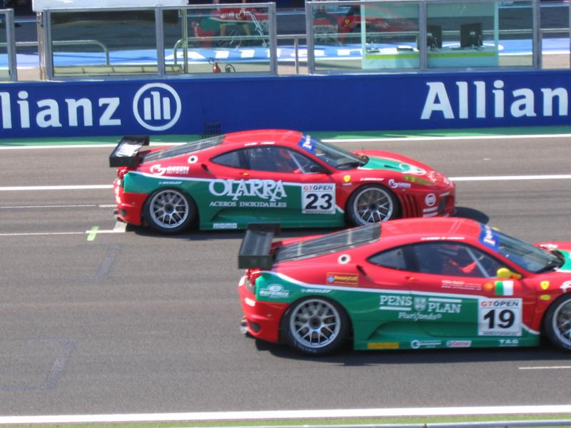 OPEN%20gt%20MagnyCours07%20037
