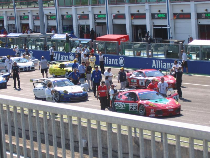 OPEN%20gt%20MagnyCours07%2010