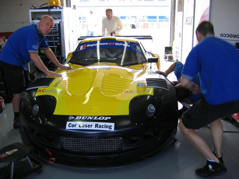 OPEN%20gt%20MagnyCours07%205