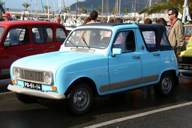 renault407​ct4