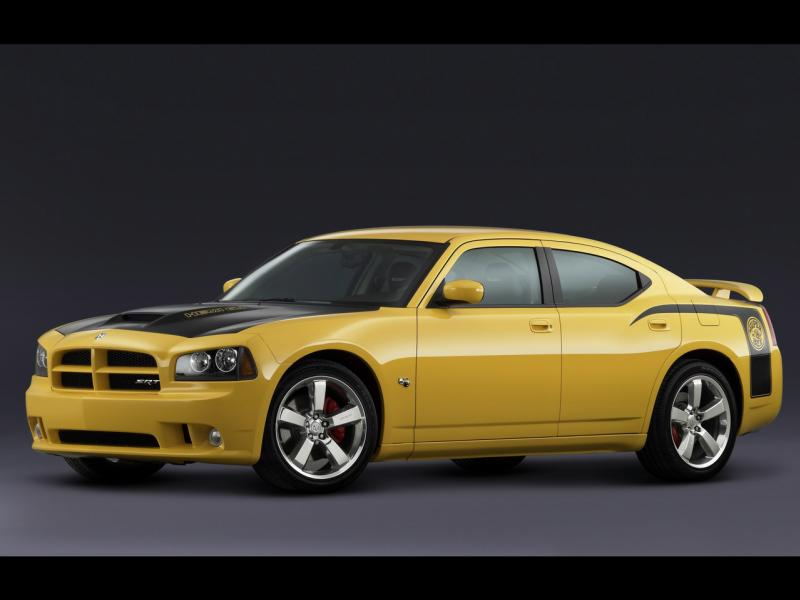 2007-Dodge​-Charger-S​RT8-Super-​Bee-SA-128​0x960