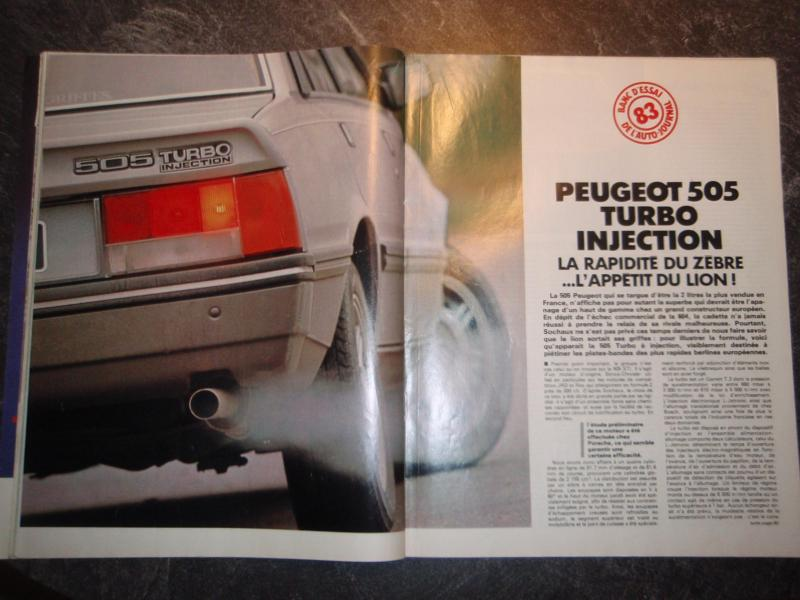 LAutoJournal1983031505Peugeot505TurboInjection15002