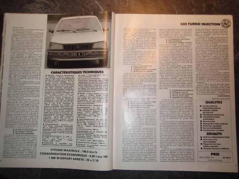 LAutoJournal1983031505Peugeot505TurboInjection15003