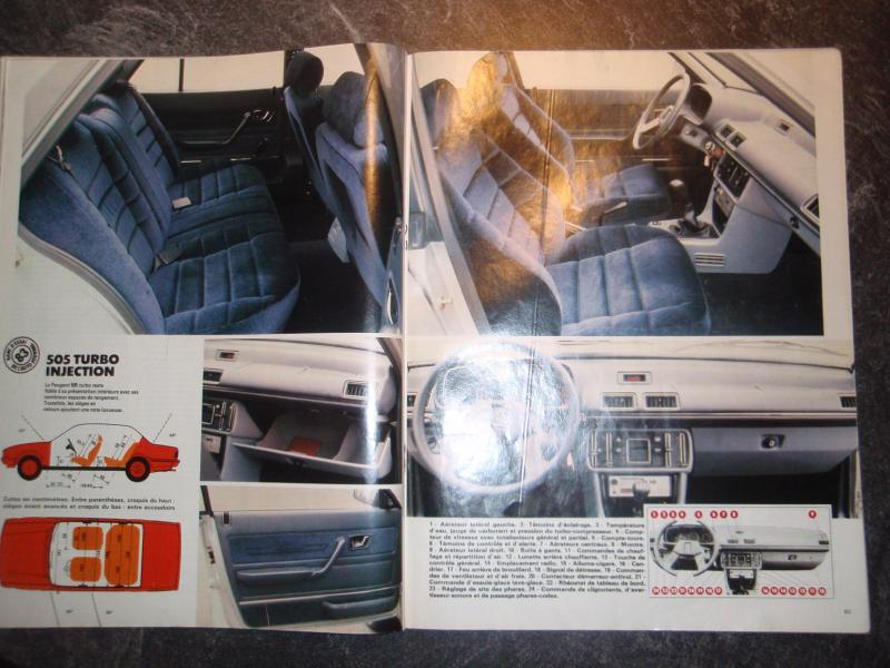 LAutoJournal1983031505Peugeot505TurboInjection15004