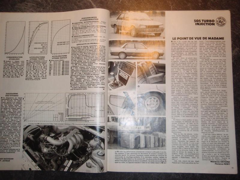 LAutoJournal1983031505Peugeot505TurboInjection15005