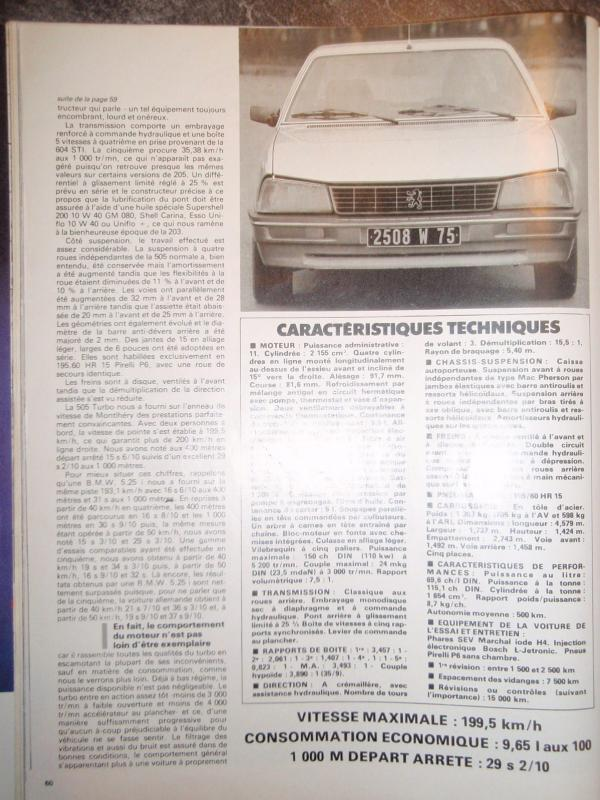 LAutoJournal1983031505Peugeot505TurboInjection15013
