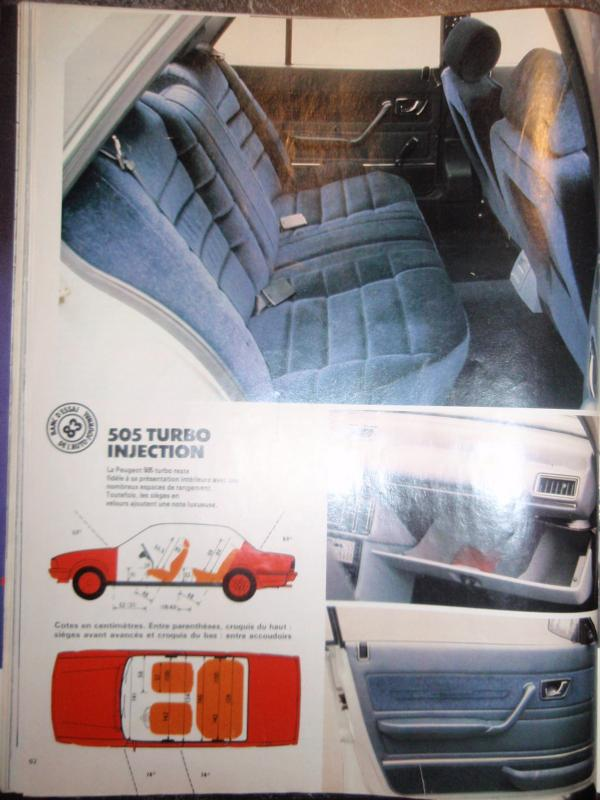 LAutoJournal1983031505Peugeot505TurboInjection15015