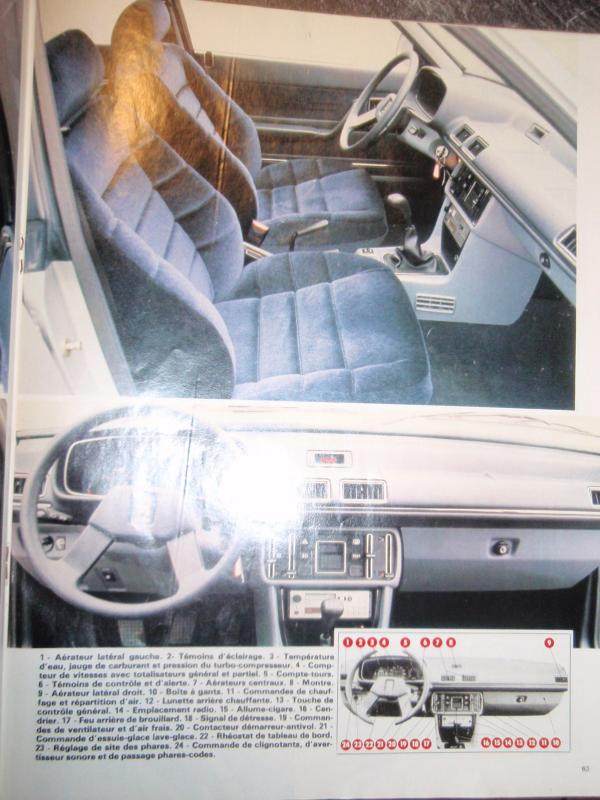LAutoJournal1983031505Peugeot505TurboInjection15016