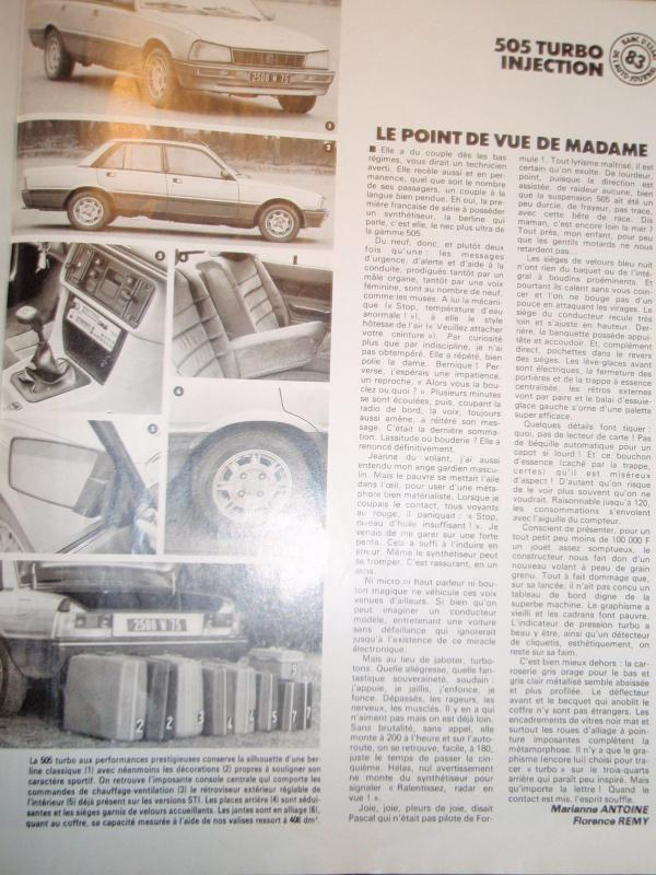 LAutoJournal1983031505Peugeot505TurboInjection15018