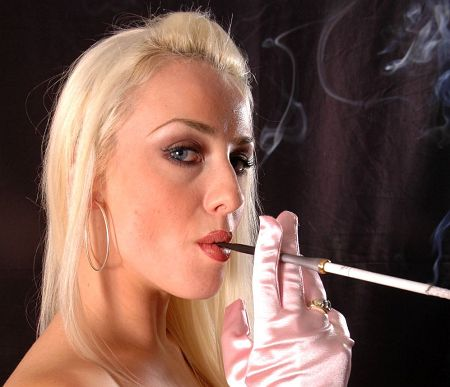 The Amazing Blonde Milf Darbi Boots In Short Smoking Fetish Compilation Tnaflix Porn Pics