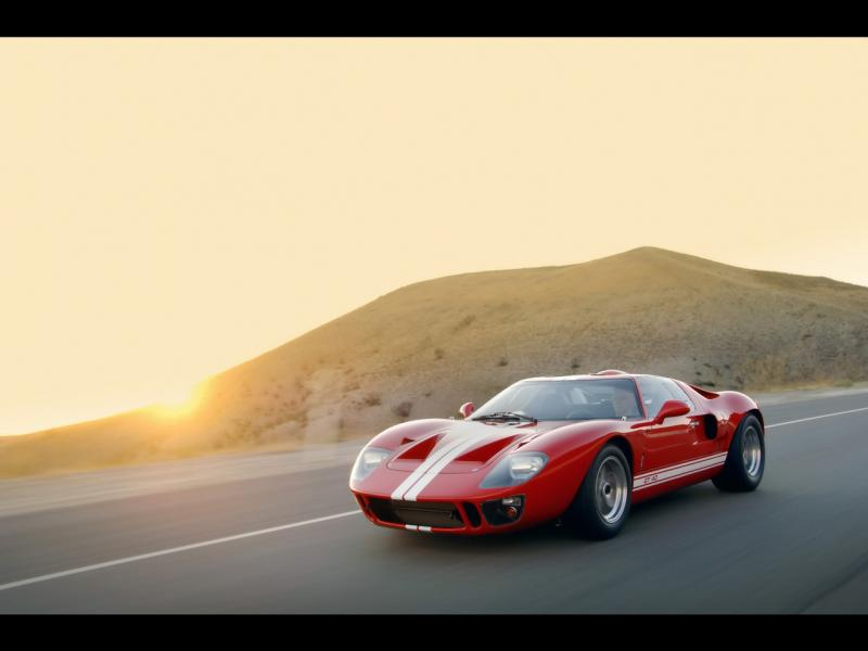 2009-Superformance-GT40-Mk1-Front-Angle-Speed-3-1280x960