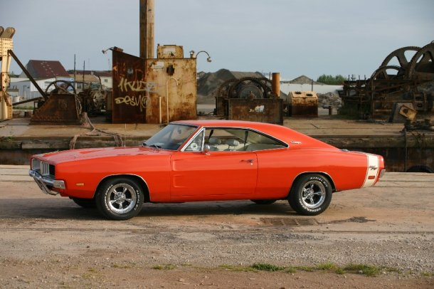 Dodge%20Charger%20RT%202