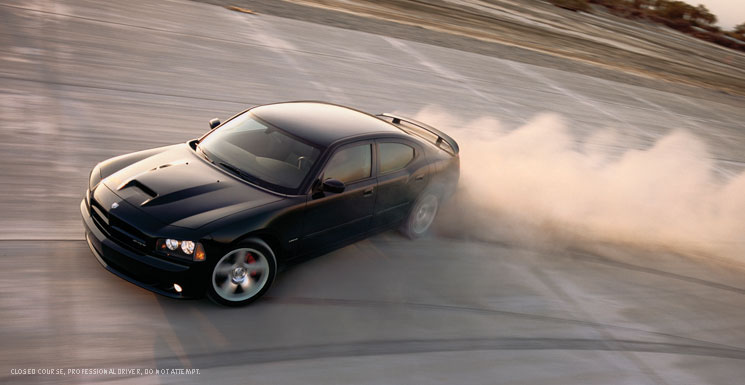 dodge%20charger%2016