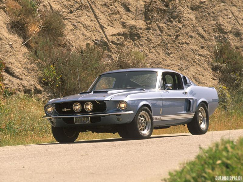 ford_mustang_shelby_gt500_1967_01_m