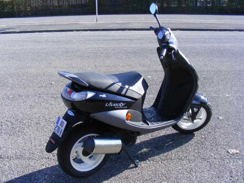 2008_10192008scooter0036