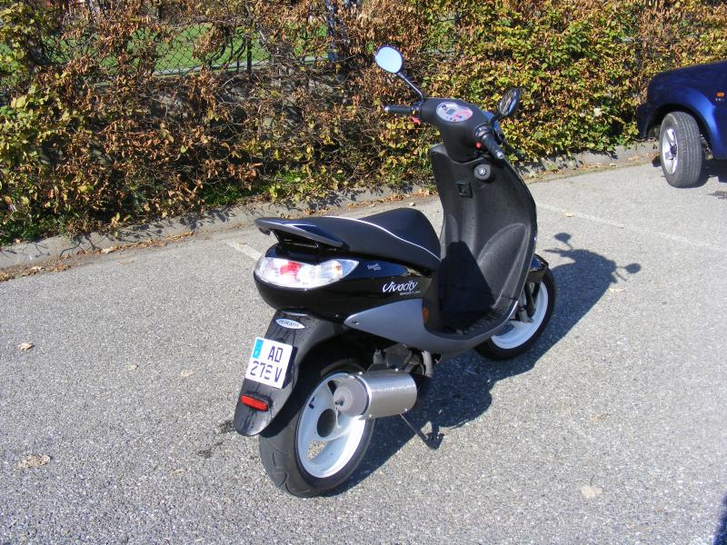 2008_10192008scooter0037