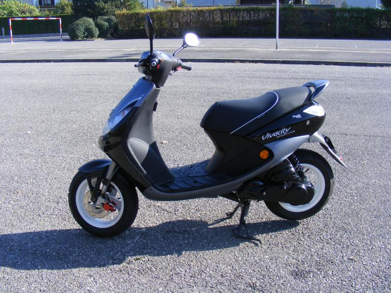 2008_10192008scooter0039