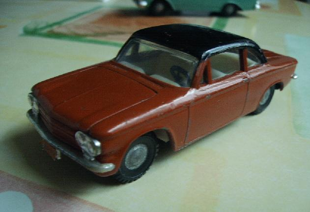 chevy%20corvair