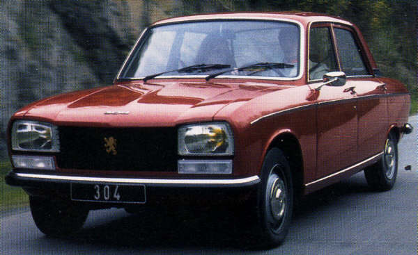 roulax_1140002147_peugeot_304_red_pr
