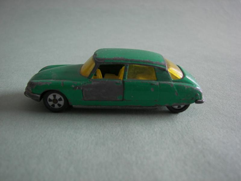 Collectionminiatures0059