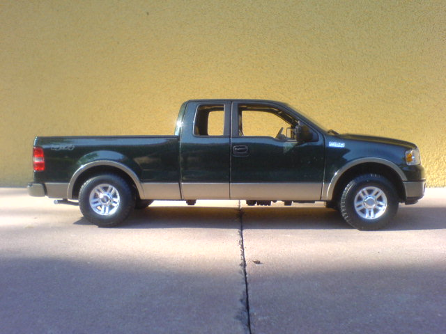 Ford%20F-150