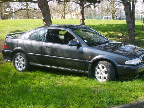 rover%20coupe