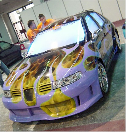 Barcelone-Tuning-Show-16