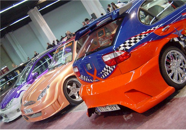 Barcelone-Tuning-Show-8