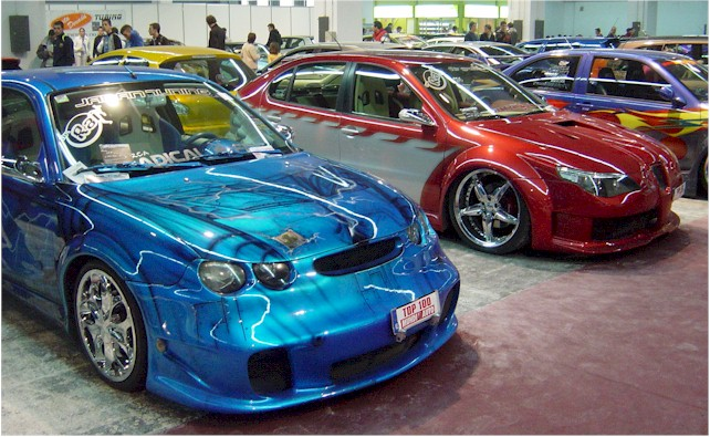 Barcelone-Tuning-Show-9