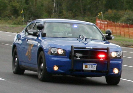 michigan-state-police-hit-the-test-track-with-the-latest-cop-car