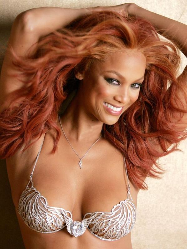 tyra_banks​_in_a_diam​ond_top-27​80