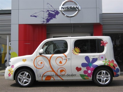 nissan cube 2010 2012 topic officiel page 55 cube nissan forum marques. Black Bedroom Furniture Sets. Home Design Ideas
