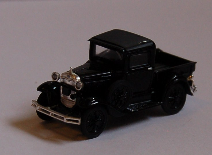 Ford Model A pick-up.JP​G1.
