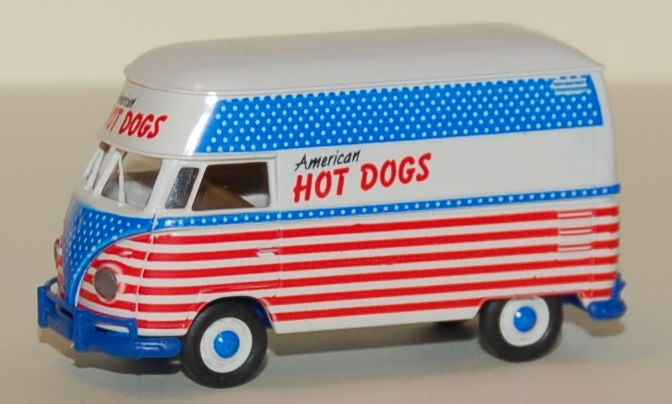 VW T1B rehaussé hot dogs.JPG1.