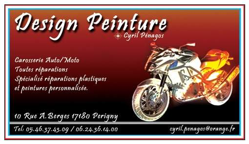 carte%20de​sign%20pei​nture2