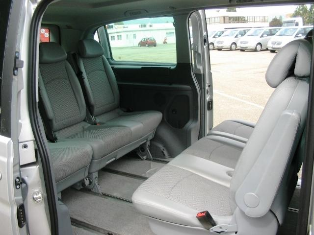 topic officiel mercedes viano vito w639 2003 2014 page 18 classe v viano vito. Black Bedroom Furniture Sets. Home Design Ideas