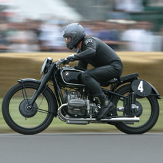 fos-motorcycle-07-239x239