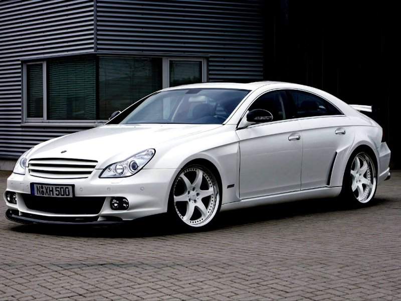 CLS%20AMG1