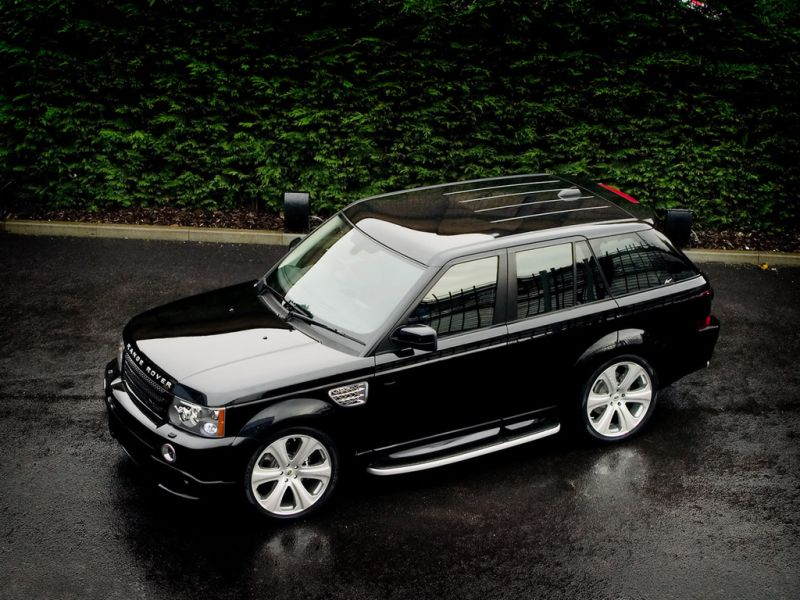 normal_200​6_Project_​Kahn_Range​_Rover_Spo​rt_Stage_3