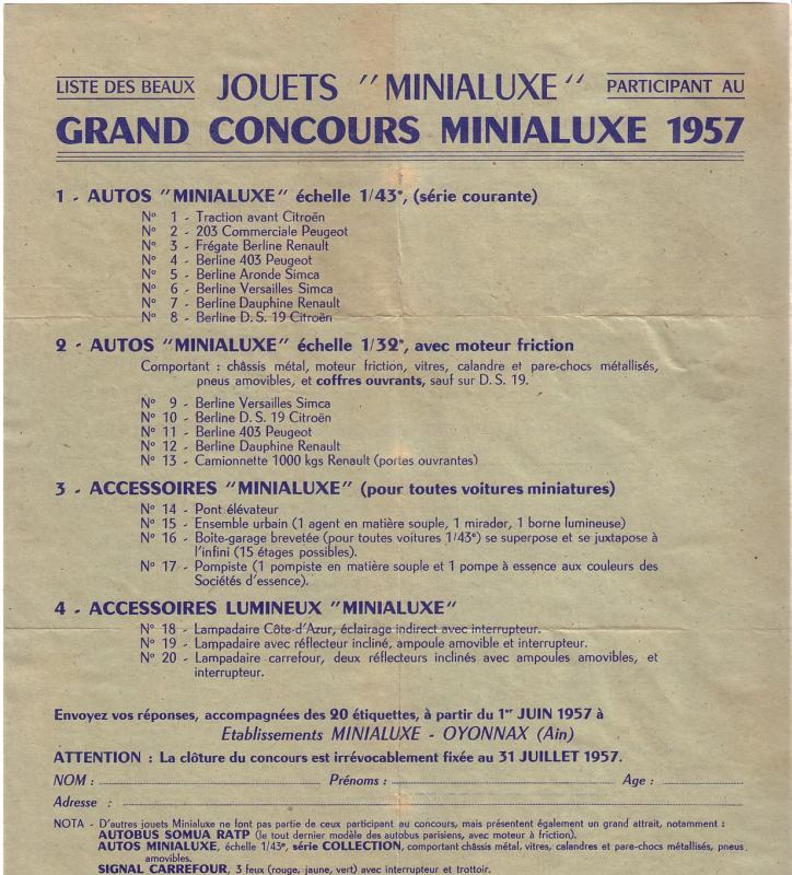 Grand%20Concours%201957