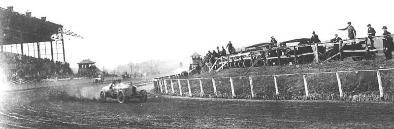 1905 or later bennings race track, washington​, dc 2
