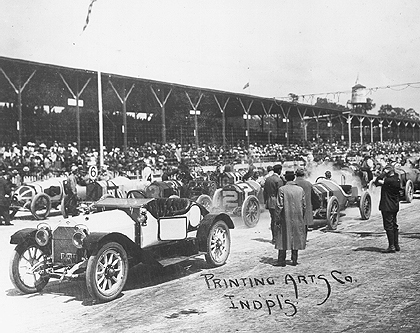 1912%20Stutz%20driven%20by%20Carl%20G.%20Fisher
