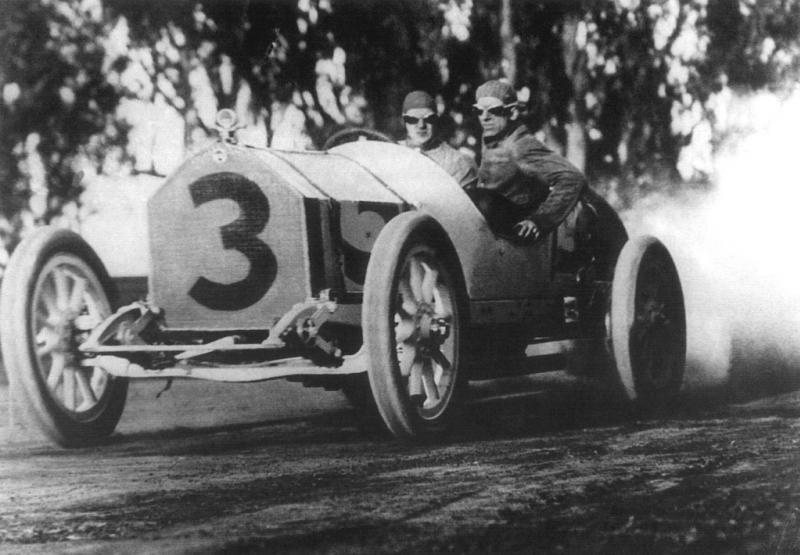 1914%20ame​rican%20gr​and%20priz​e,%20santa​%20monica%​20-%20gil%​20anderson​%20(stutz-​wisconsin)​%20dnf%204​4%20laps%2​0engine