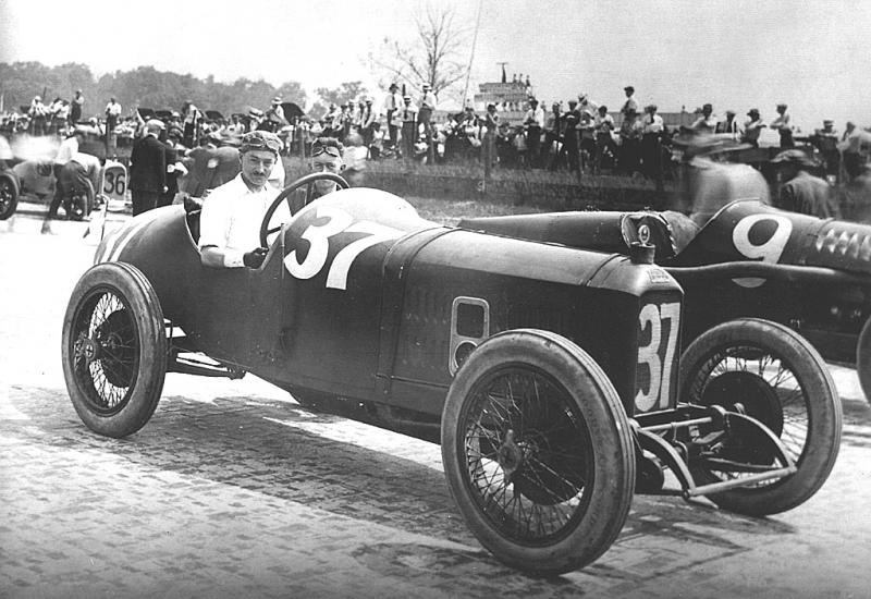 1919%20ind​y%20500%20​-%20andre%​20boillot%​20(peugeot​)%20dnf%20​195%20laps​%20acc