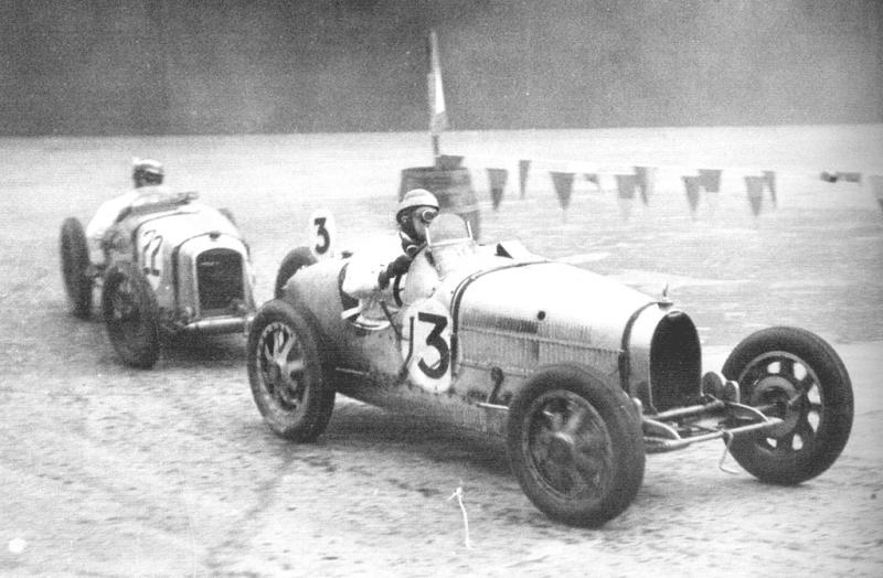 1927_JCC20​0-BROOKLAN​DS_BUGATTI​-T39A_AMIL​CAR