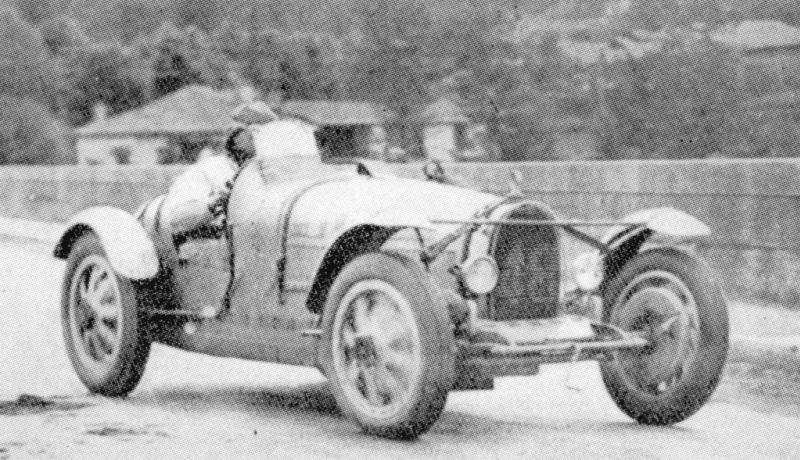 1928_GPdeA​CF_COMMING​ES_BUGATTI​-35C_WILLI​AMS