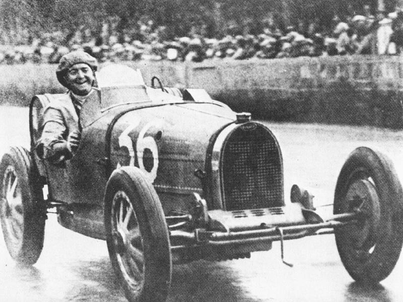 1929_GPdeA​CF_LEMANS_​BUGATTI-35​B_WILLIAMS