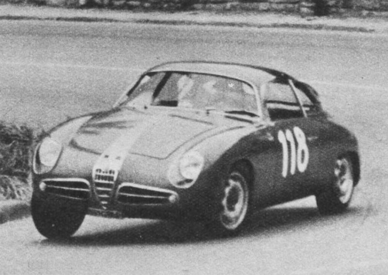 1956_PACE-SVZ