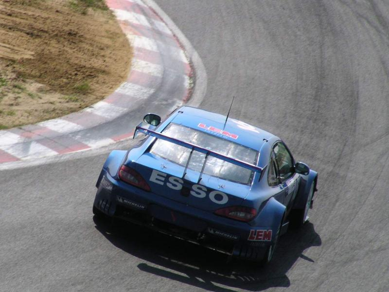 FIRSTRACE_023